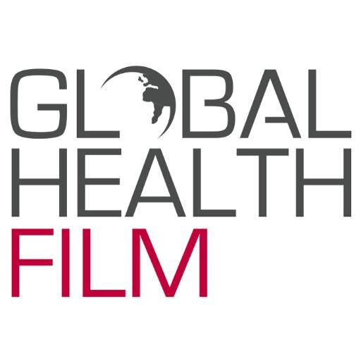 Global Health Film initiative: Cold Chain Mission ...
