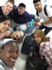airport-selfie