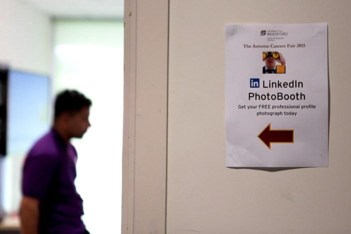 linkedin-photobooth