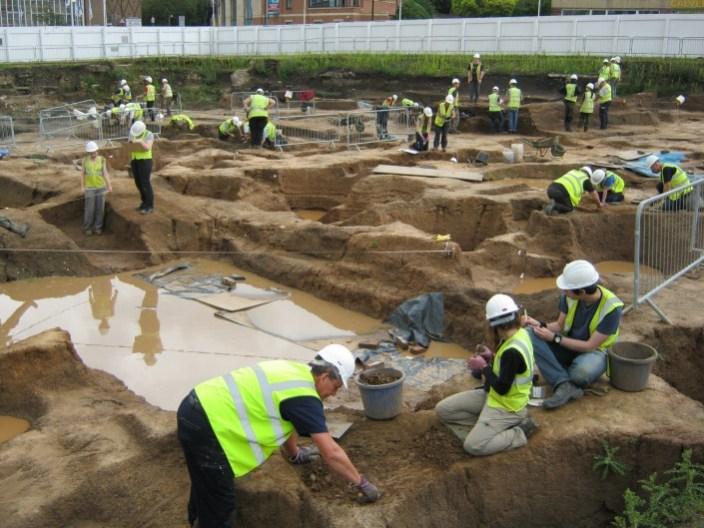 hungate-excavation2
