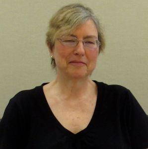 BOLLI Member and Poet Karen Wagner