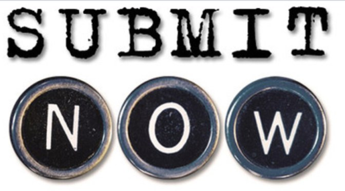 THE BOLLI JOURNAL 2020:  Now Accepting Submissions!