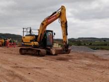 excavator-2aabjla