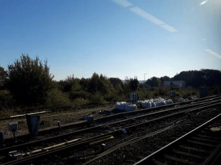 PHP3_train journey-2a83af0