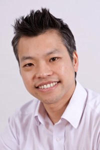 This blog was written by Peter Tse, Principal Design Consultant for BSRIA's Sustainable Construction Group