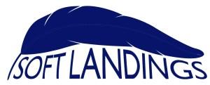 Soft_Landings_logo-high