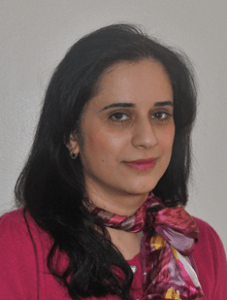 This blog was written by Dr Michelle Agha-Hossein BEng (Hons), EngD, Sustainable Building Consultant for BSRIA's Sustainable Construction Group