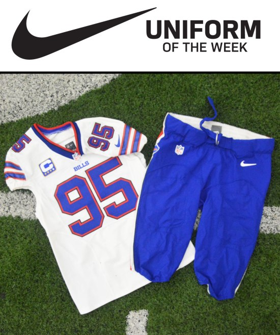 7nike-uniform-of-the-week