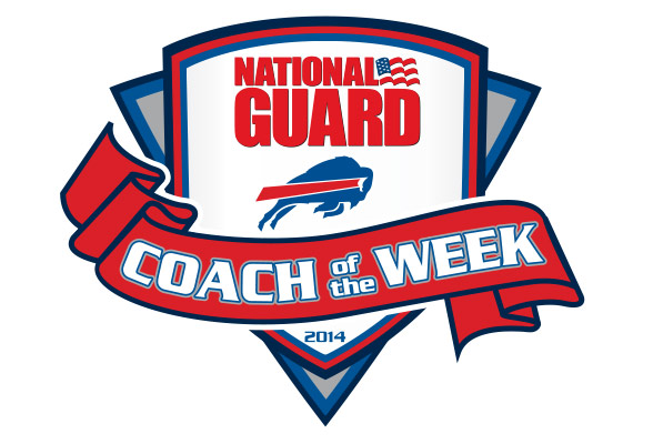 coach-of-the-week-logo-story