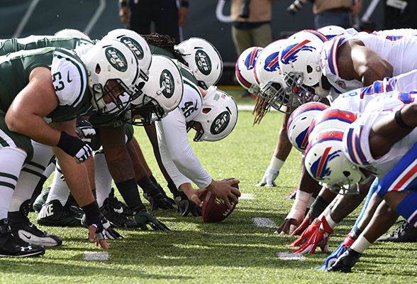 bills-jets-tickets-story