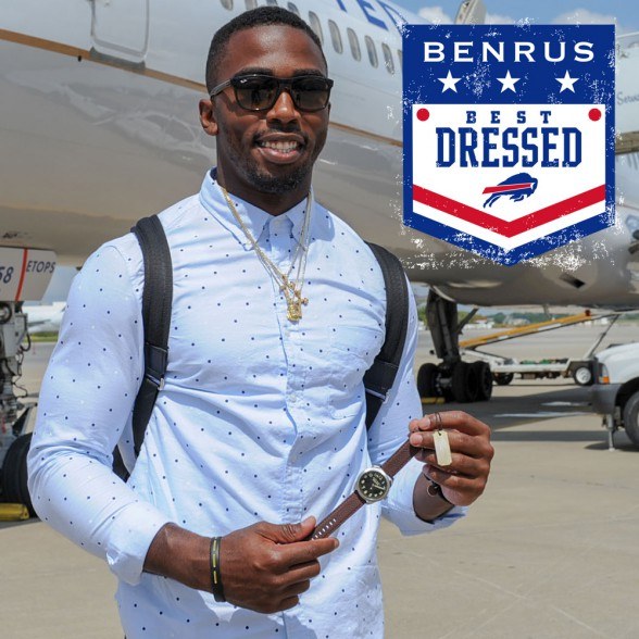 tyrod-best-fb