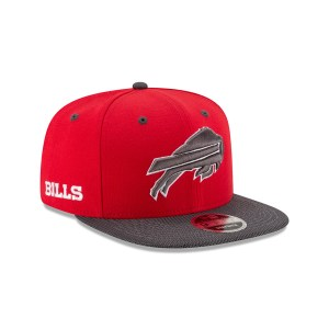nfl16_9fifty_williamsexclusive_bufbil_red_3qr