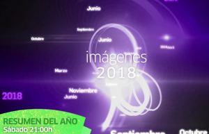 Resumen informativo 2018