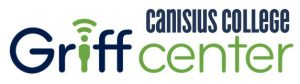 Logo-NY-Canisius-GriffCenter-official