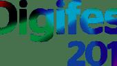 Jisc Digifest 2018