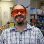 Dr Emyr Lloyd-Evans