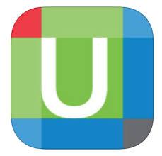 Image result for uptodate logo