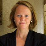 Dr Rachel Minto