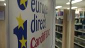 Europe Direct Cardiff EDC