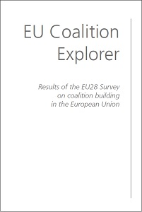 EU coalition explorer / European Council on Foreign Relations