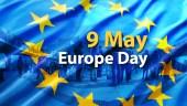 Europe Day Quiz 2019