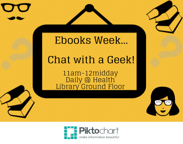 @ the Heath Library- come find out more this week daily between 11am-12 midday