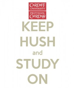keep-hush-and-study-on