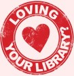 Loving your lib