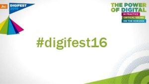 Digifest 2016 graphic