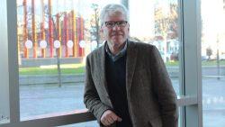 Meet the Researcher – Professor Sir Michael Owen