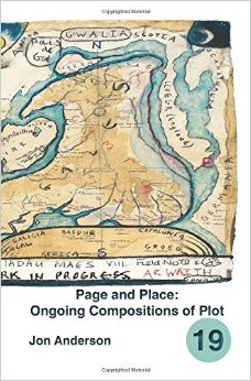 page and place