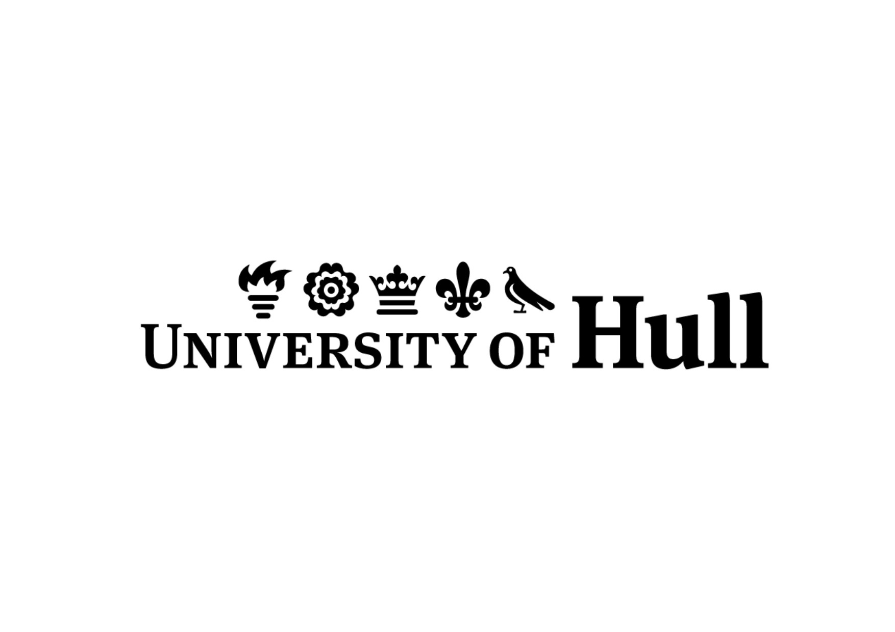 Interpretive Policy Analysis Conference Hull: discourse in