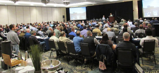 FREP WPHA Conference 2018