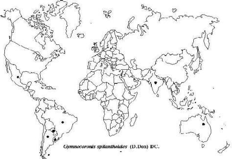 WorldwideDistribution-Gymnocoronis-spilanthhoides