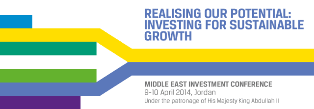 Middle East Investment Conference