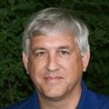 Tom Brakke, CFA