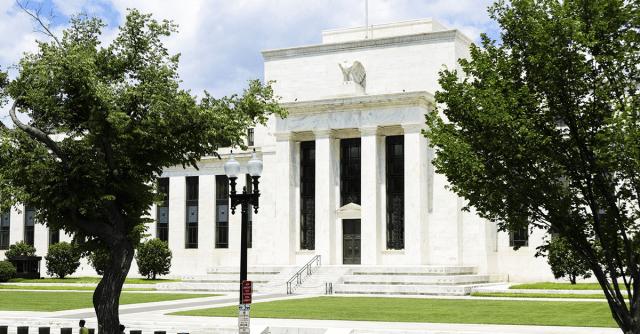 How Does Monetary Policy Impact Market Performance?