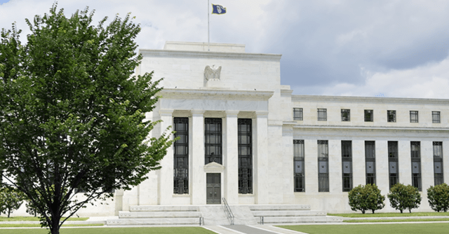 Interest Rates, the Fed, and Inflation's New Normal