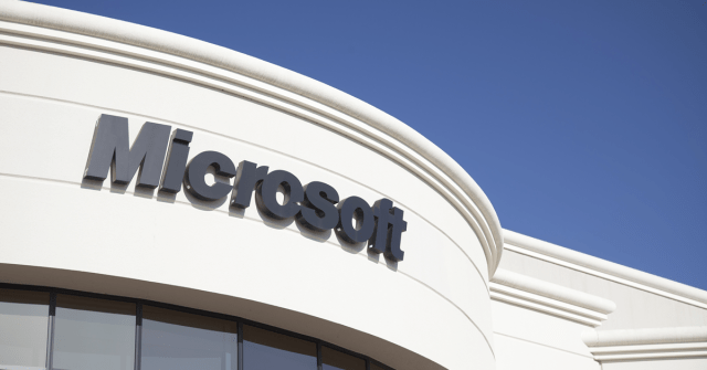 """The Microsoft-LinkedIn Deal and """"The Nature of the Firm"""""""