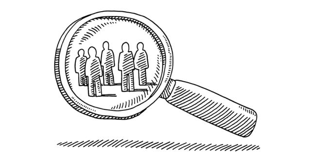 Three Ways to Understand Governance Risk