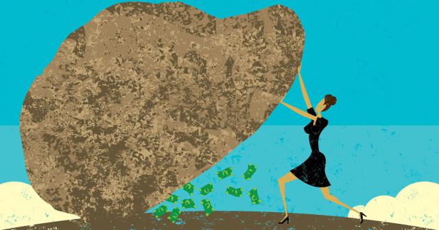 Diversity in Finance: It Matters