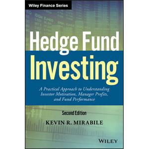 book review hedge fund investing cfa institute enterprising investor