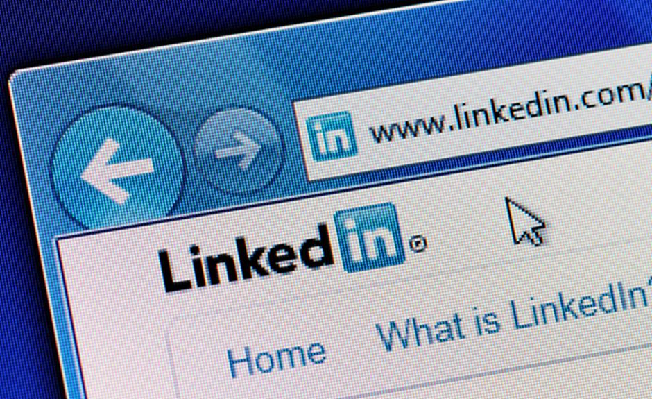 Five Tips to Improve Your LinkedIn Profile | CFA Institute Enterprising Investor