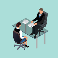 Working Forever: How to Advise Entrepreneur Clients