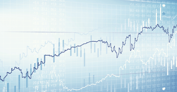 Fundamental Indexing in Global Bond Markets: An Interview with Lidia Bolla