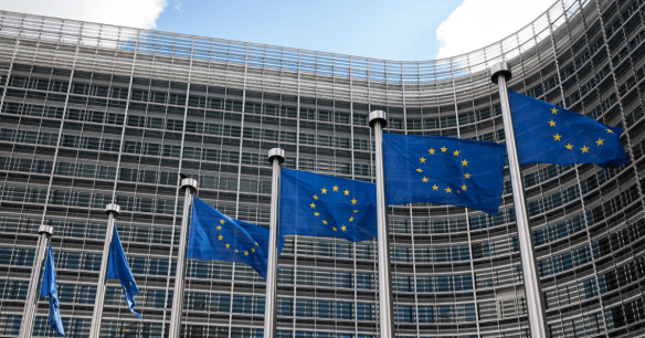 MiFID II: What's Wrong with It?