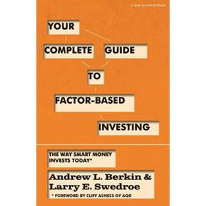 Image result for factor based investing