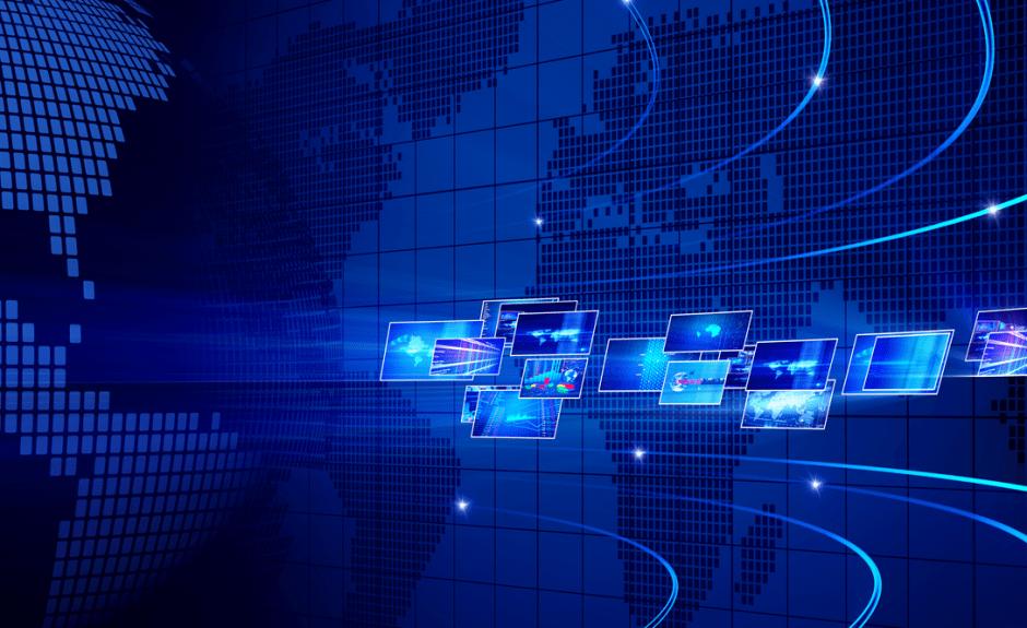 future of digital banking 2017