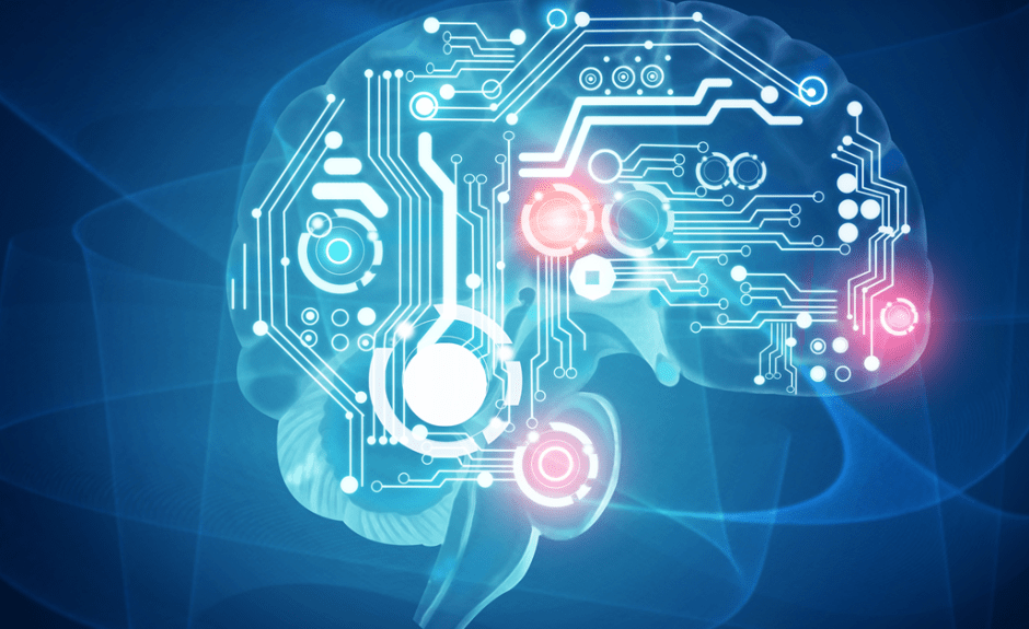 Portfolio Managers, Artificial Intelligence Is Coming for