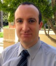 """Professor Stahl Publishes """"Local Government, 'One Person ..."""